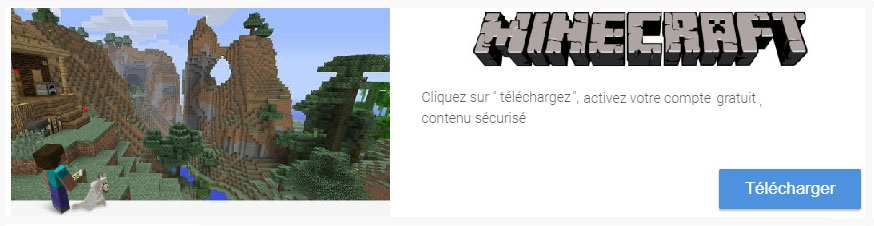 minecraft-annonce