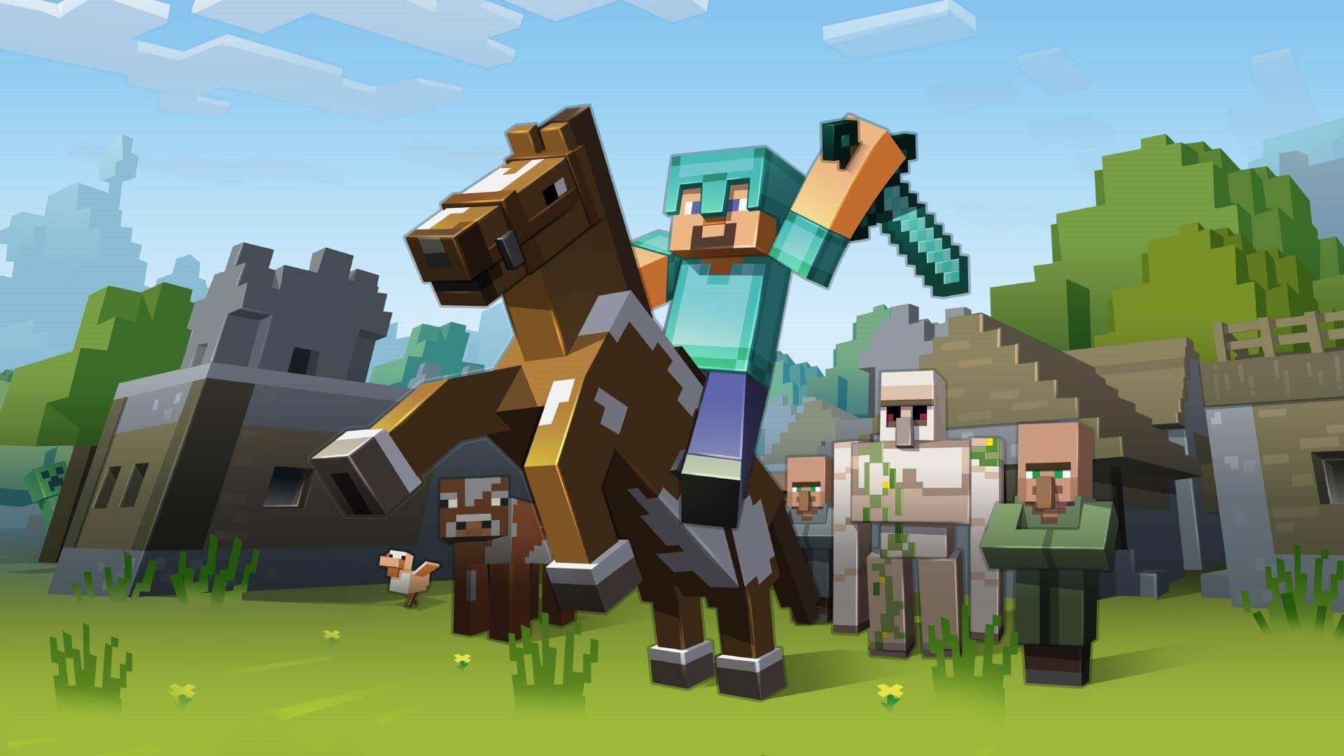 minecraft-gratuit-version-1.9