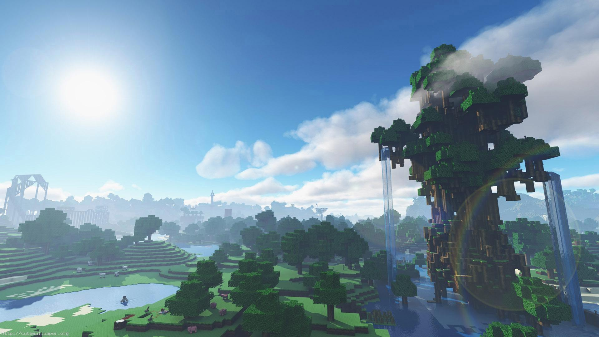 minecraft-gratuit-version-cracké