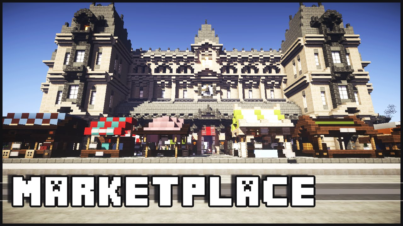minecraft-pc-marketplace